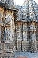 Chennakesava Temple, Somanathapura - during PHMSTBGP-2020 (180).jpg