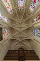 Chenonceau Castle Chapel.jpg