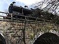 Cherry Eye railway bridge - geograph.org.uk - 1286949.jpg