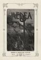 Cherubini, Luigi - Medea - Restoration.png