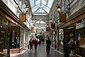 Chester - Grosvenor Einkaufszentrum.jpg