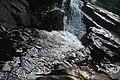 Chester Creek Falls (2651746745).jpg