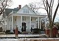 Chester I. Long House.JPG