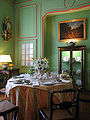 Cheverny Dining Room.jpg