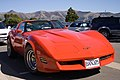 Chevrolet Corvette 1980 C3 convertible.jpg