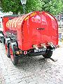 Chevrolet Shell tank truck 3.jpg