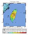 Chi-Chi earthquake aftershock 199909201816.jpg