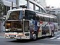 Chibakotsu C-405.jpg