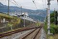 Chichibu Main line and seibu chichibu line.JPG