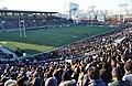 Chichibunomiya Rugby Stadium-4.jpg