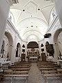 Chiesa dell'Annunziata, Genzano di Lucania 1.jpg
