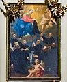 Chiesa di Sant'Alessandro Vergine Ordine dei Servi Giuseppe Tortelli Brescia.jpg