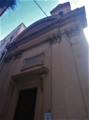 Chiesa di Sant'Anna di Taranto.png