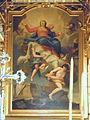 Chiesa di Santa Maria Assunta, interno (Sissa, Sissa Trecasali) 02.JPG