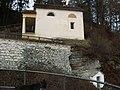 Chiesetta di Santa Susanna 2 - panoramio.jpg
