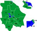 Chihuahua Diputaciones 2004.png