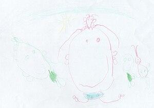 Child Art Aged 3.jpg