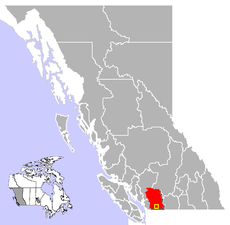 Chilliwack, British Columbia Location.png