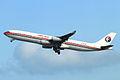 China Eastern A340-300(B-2384) (4336771113).jpg