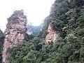 China IMG 3933 (29451579290).jpg