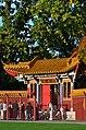 Chinagarten - Blatterwiese 2012-10-05 17-37-47.JPG