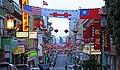 Chinatown 3 (15405950179).jpg