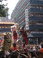 Chinese-new-year-melbourne.JPG