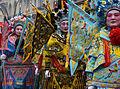 Chinese New Year Paris 10 02 2013 29.jpg