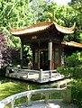 Chinesischer Garten Westpark Muenchen-1.jpg