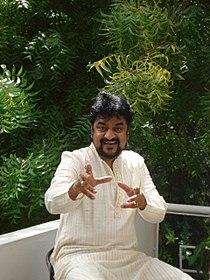 Chinni Jayanth.jpg