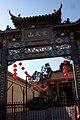 Chino Broadway Chinois (2773229328).jpg