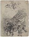 Chinoiserie, tafereel, James Ensor, 1884, Koninklijk Museum voor Schone Kunsten Antwerpen, 2710 10.003.jpeg