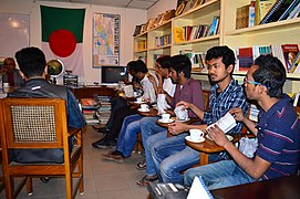 Chittagong meetup 3 - food (03).jpg