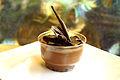 Chocolat Mousse.JPG