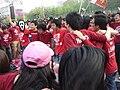Choikwangmoku28.jpg