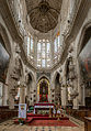 Choir of Saint Pantaléon, Troyes HDR 20140509 10.jpg