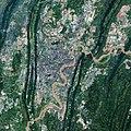 Chongqing, China ESA23338300.jpeg