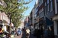Choorstraat Delft 2018 2.jpg