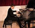 Chopin Showcase.jpg