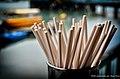 Chopsticks for breakfast (6519300375).jpg