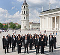 Choras Vilnius- 2010 m..jpg