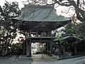 Chozenji (Toride) 01.jpg