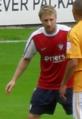 Chris Carruthers York City v. Hull City 17-07-10 1.png