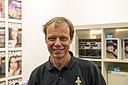 Christer Fuglesang: Alter & Geburtstag