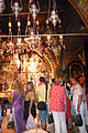 Christian Quarter, Jerusalem P1110419 (5905179313).jpg