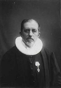 Christian Rasmussen 1846-1918.jpg