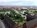 Christianshavn, Copenhagen, Denmark - panoramio (5).jpg