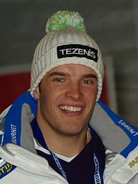 Christof Innerhofer Hinterstoder 2011.jpg