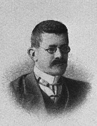 Christos Androutsos 1915.jpg