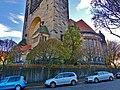 Christus Church Dresden Germany 98115638.jpg